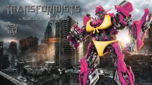 transformists