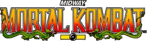 Mortal_Kombat_arcade_logo