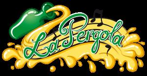 pergologo2