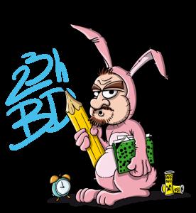 23hjyp2