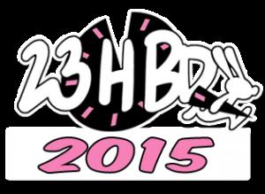 logo23hbd2015