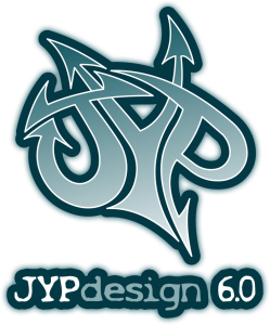 jypdesign6