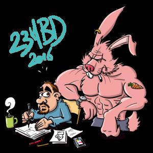 23h2016bda