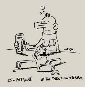25-fatigueblog